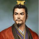 Liu Bei (ROTK10).png
