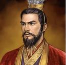 Sun Quan (ROTK10).png