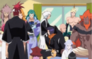 259Shinigami and Zanpakuto spirits sit.png