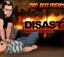 Disaster: Day of Crisis (Full Let's Play)
