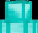 Diamond Guardian