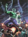 Hulk! Vol 1 14 Textless.jpg