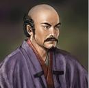 Dosan Saito (NARP).png