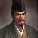 Dosan Saito (NAT).png