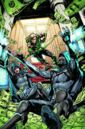 Green Arrow Vol 5 11 Solicit.jpg