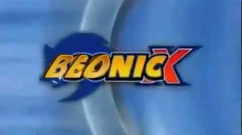 BLONIC X-1385492842