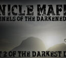 Bionicle Mafia IX: Sentinels of the Darkened Skies/Overview
