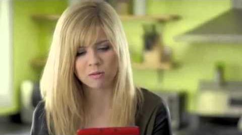 Nintendo 3DS - Mario Party - Island Tour - Jennette McCurdy Plays Choicest Voice