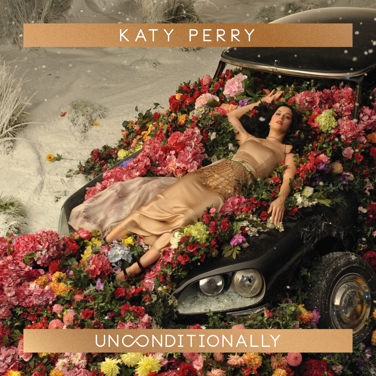 Unconditionally (song) - The Katy Perry Wiki