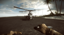 AH-1Z Viper front BF4.png