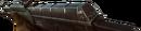 AEK-971 sprinting BF4.png