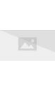 Joseph Bricklemoore (Earth-616) 001.png