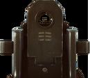 FAMAS iron sights BF4.png