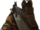 AUG A3 BF4.png