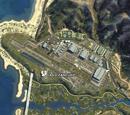Fort Zancudo