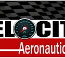 Velocity Aeronautics