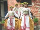 Traditional Lithuanian dress.jpg