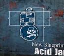 Armas combinadas de Dead Rising 3
