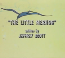 The Little Merhog