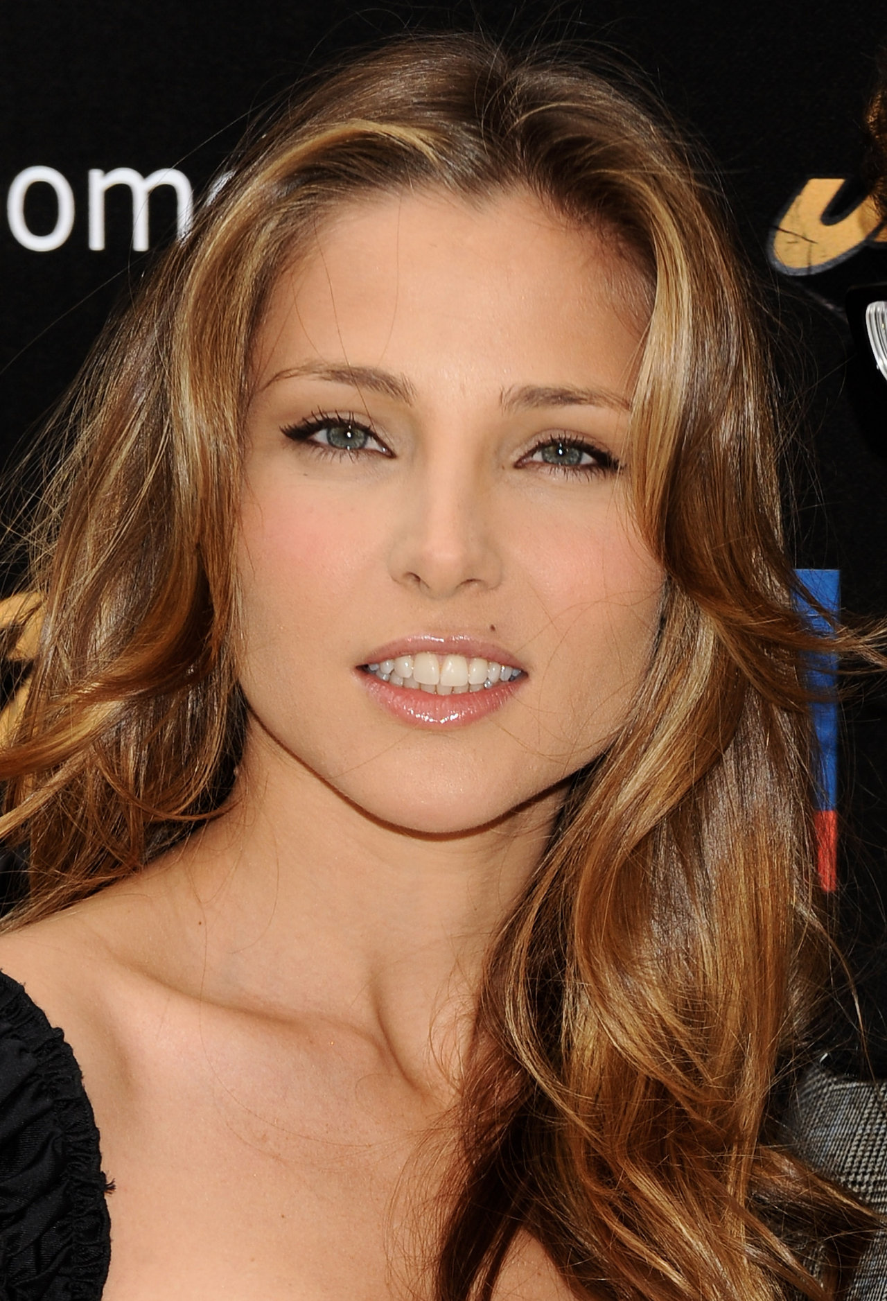 Elsa Pataky Wiki Fast And Furious