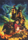 ROTK9 Cover.png