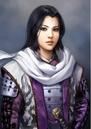 Female Kenshin (NAT).png