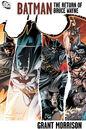 Batman - The Return of Bruce Wayne.jpg