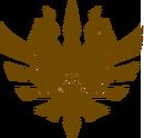 Logo-MH4 Symbol.png