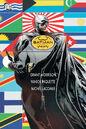 Batman Incorporated.jpg