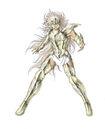 Achilles del Ángel de Viento.jpg