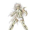 Achilles del Ángel del Viento