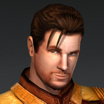 Carth Onasi profile