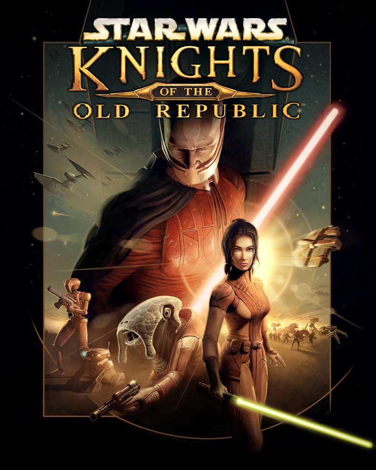 http://img4.wikia.nocookie.net/__cb20131201215938/starwars/images/1/15/KotOR_Cover.png