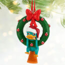 Perry Sketchbook Ornament.jpeg
