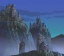 Castelo de Heinstein