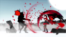 1001 Red Trailer 3782.png
