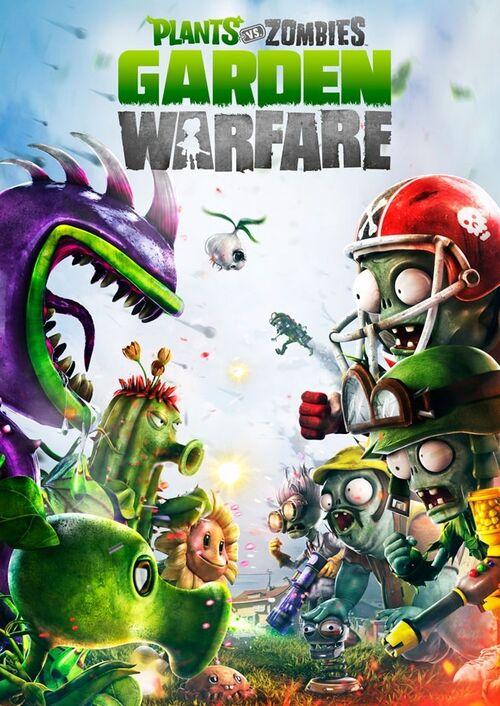 500px-20130908101503%21Plants_vs._zombies_Garden_Warfare_cover.jpg