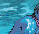 Namor Vol 1 3/Images