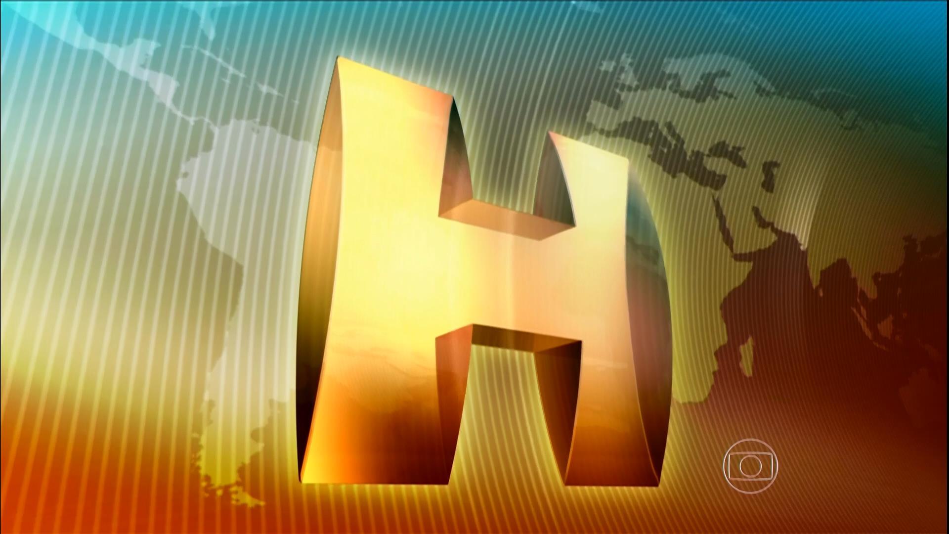 jornal hoje logopedia the logo and branding site