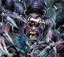 Batman: Odyssey Vol 2 6