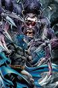 Batman Odyssey Vol 2 6 Textless.jpg