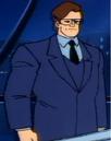Albert Michaels (Superman 1988 TV Series).png