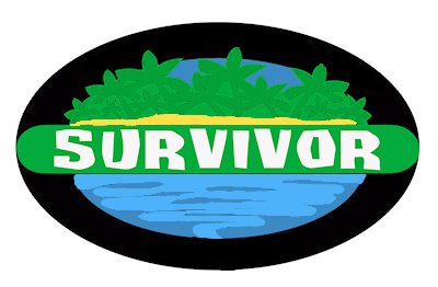 Image survivor logo png animal jam wiki