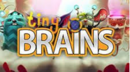 Tiny Brains Image.png