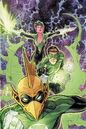 Green Lantern Corps Vol 2 62 Textless.jpg
