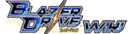 Blazer Drive Wiki Wordmark.png