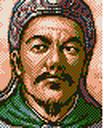 Yuan Shu (ROTK5).png