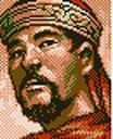Zhuge Dan (ROTK5).png