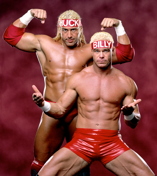 http://img4.wikia.nocookie.net/__cb20131204082917/prowrestling/images/4/47/Billy_and_chuck_photostudio_1_by_windows8osx-d5arp6w.jpg