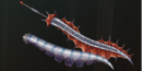 FrontierGen-Long Sword 006 Render 000.png